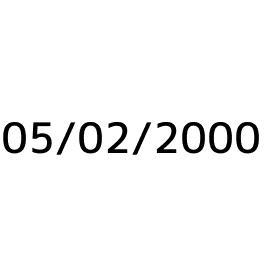 Louny - Sklípek 2000