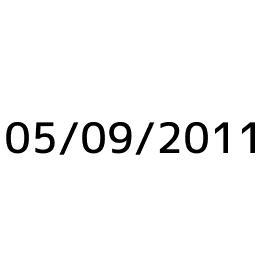 LAČNÁ ÚSTA TOUR 2011