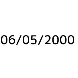 Nový Bydžov - RC Mekka 2000