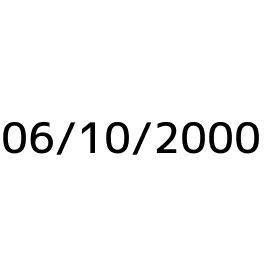 Vtelno u Mostu - Čajovna Óm 2000