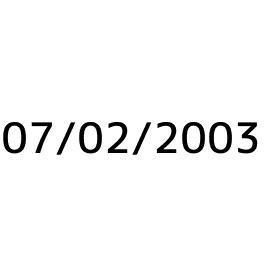 Chrudim - RC Agora 2003