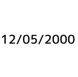 Litoměřice - hospoda U Letního kina 2000