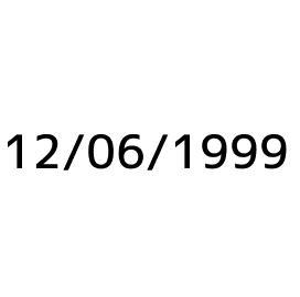 Ledeč nad Sázavou - U Sparťana 1999