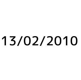 Klínovec - SNB závody 2010