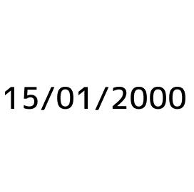 Český Brod - Lidový dům 2000