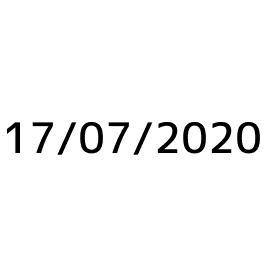 MAYDAY Festival, Holešov 2020