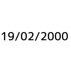 Třebechovice - Kulturní dům 2000