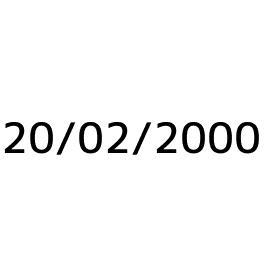 Plzeň - Cross 2000