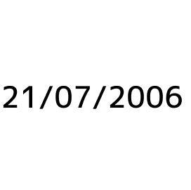 Strašice u Rokycan - RC Koupák 2006