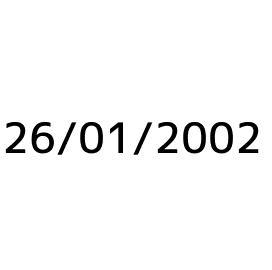 Turnov - RC Pyrám 2002