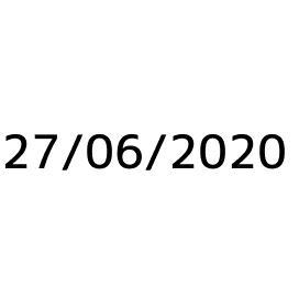 Oleško (Roudnice nad Labem) 2020
