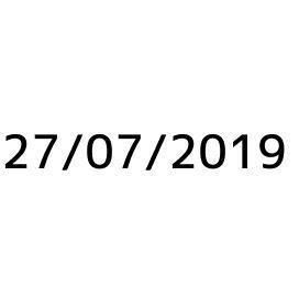 Lets Go Fest Třebíz 2019