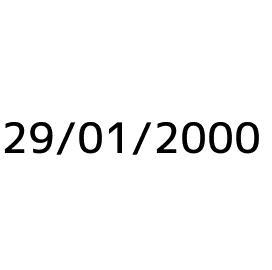 Teplice - Podletná 2000
