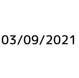 Litoměřice, Baronka 2021
