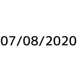 Houba v Hradci Králové 2020