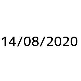 Pod Parou Fest 2020, Vyškov 2020