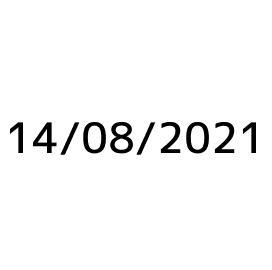 Jáma Fest, Libochovice 2021
