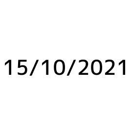 Kolín, Bar pod hodinama 2021