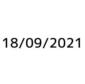 Riot Over River 2021, Praha 2021