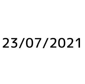 Oleško Open Air 2021 2021