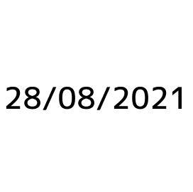 Skate akce, Mlékojedy beach 2021