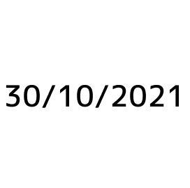 25 let Volant fest 2021