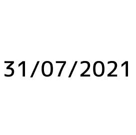 Rýzmberk festival 2021